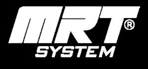 MRT System
